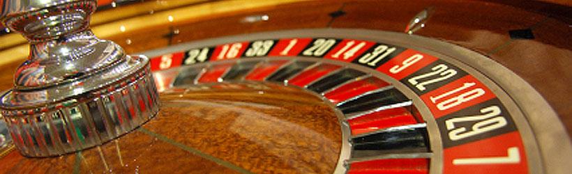 Casinos in dickinson north dakota